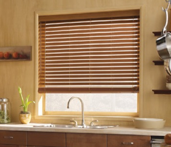 Wood Blinds In Fort Lauderdale, FL